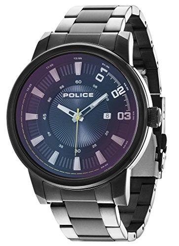 Police 14375JSB/02M