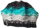 BILLABONG Damen Mütze Cassie Beanie, off black, One size, N9BN10