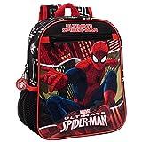 MARVEL Spiderman Sac