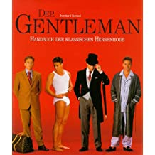 Der Gentleman (Architectural Guides)
