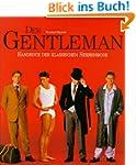 Der Gentleman (Architectural Guides)