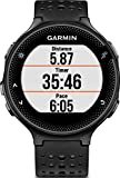 Garmin Forerunner 235 WHR Laufuhr (Herzfrequenzmessung am Handgelenk, Smart Notifications) - 11