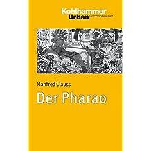 Der Pharao (Urban-Taschenbücher)