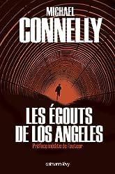 Les Egouts de Los Angeles (Cal-Lévy- R. Pépin)