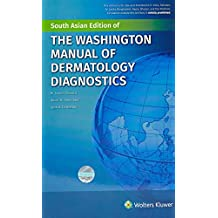The Washington Manual of Dermatology Diagnostics