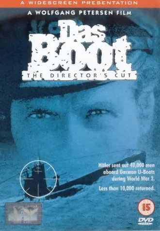 das-boot-directors-cut-dvd-1998