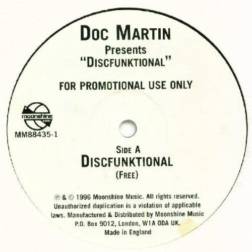 doc-martin-presents-discfunktional-blakdoktor-free-lunatix