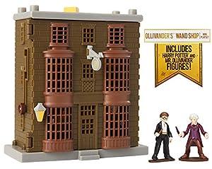 HARRY POTTER 49997 Playset-Ollivanders Shop, Multi