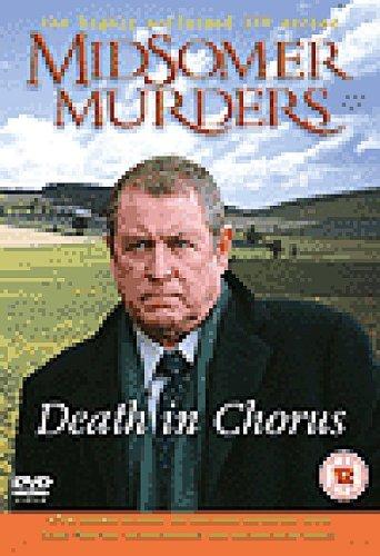 Death In Chorus