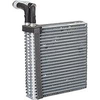 Nissens 92195 -  Evaporatore, Climatizzatore