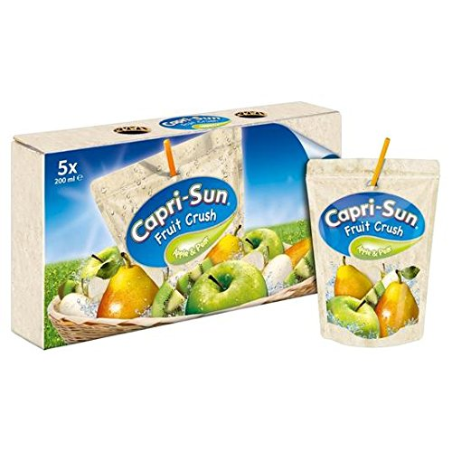 capri-sun-fruit-crush-pomme-poire-5-x-200ml