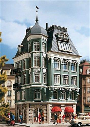 Vollmer 3771 H0 - Bankhaus