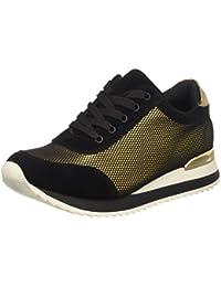 Primadonna 089312881Lm amazon-shoes neri Tiendas De Venta En Línea Colecciones De Descuento Descuentos Libres Del Envío Barato Venta En Línea WHfu4XZyT