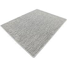 Teppich 200x300  Suchergebnis auf Amazon.de für: outdoor teppich 200x300