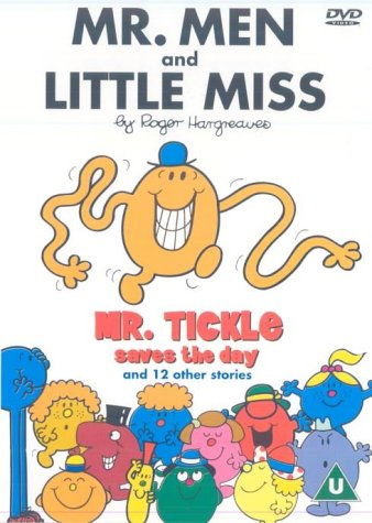 mr-men-and-little-miss-mr-tickle-saves-the-day-and-other-stories-reino-unido-dvd