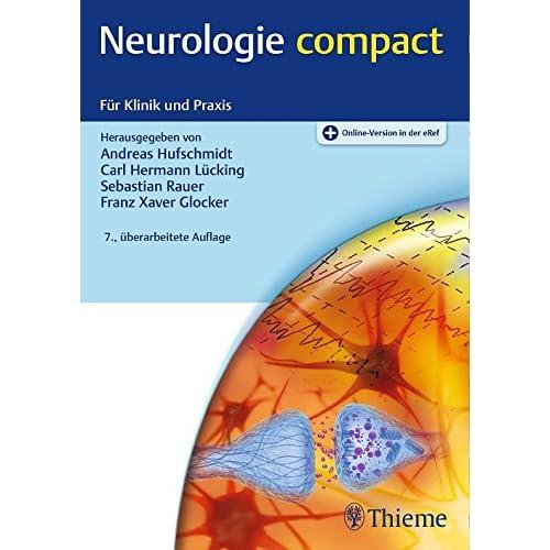PDF] Neurologie compact: Für Klinik und Praxis KOSTENLOS ...