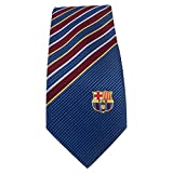 F.C. Barcelona Tie ST