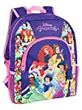 Disney Princess - Mochila - Princesas Disney