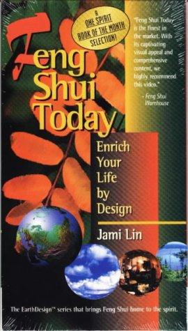 Preisvergleich Produktbild Feng Shui Today [VHS]