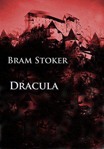Dracula (German Edition) eBook: Stoker, Bram: Amazon.es: Tienda Kindle