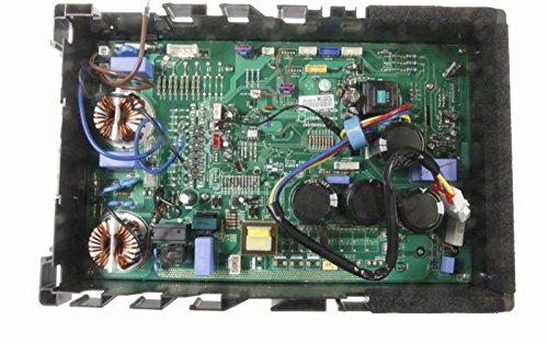 LG–Hauptplatine vergleichen rep2687118–6871a20679h