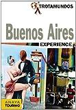 Buenos Aires (Trotamundos Experience)