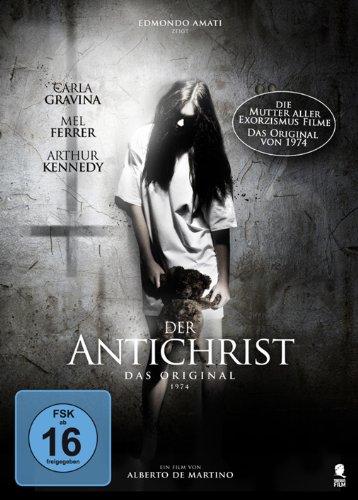 der-antichrist-das-original