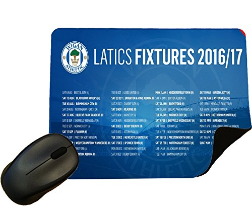 wigan-athletic-fc-2016-2017-fixtures-mouse-mat-pad-by-eclipse-gift-ideas