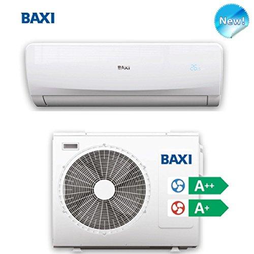 La top 8 climatizzatore baxi – Consigli d'acquisto, Classifica e Recensioni del 2021