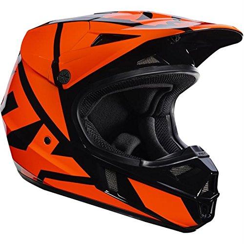 casco-mx-bambino-fox-2017-v1-race-arancio-m-bambino-arancio