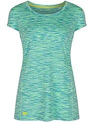 Regatta Women's Hyper Dimension T-Shirt