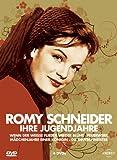 Romy Schneider Ihre Jugendjahre kostenlos online stream