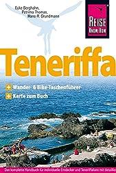 Teneriffa (Reise Know How)