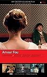 Amour Fou kostenlos online stream