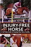 The Injury-Free Horse: Hands-On Methods for Maintaining Soundness and Health