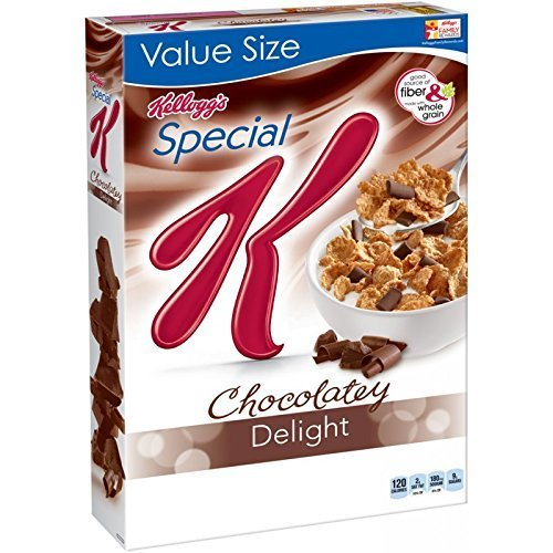 kelloggs-special-k-special-k-cereal-chocolatey-delight-165-oz-by-kelloggs