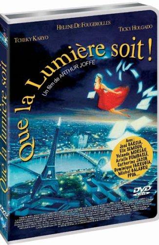 Bild von Que La Lumière soit