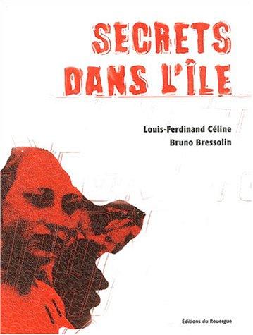 secrets-dans-l-39-le