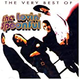 Very Best of the Lovin'spoonfu [Import anglais]