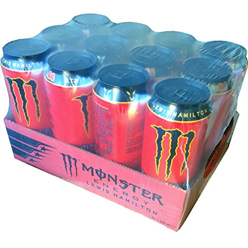 lewis-hamilton-lh44-monster-energy-drink-500ml-pack-of-12