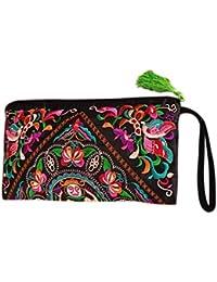 Amazon.es: bolso de mano - Bolsos de mano / Bolsos para ...