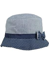 Amazon.it  Blu - Cappelli e cappellini   Accessori  Abbigliamento a1e76b5b035c
