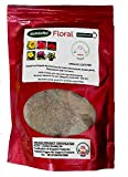 Sunnoku Floral- 100% Organic Microbial Fertilizer/ Plant Food for all Flowering plants. Eco-friendly