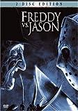 Freddy Vs. Jason kostenlos online stream