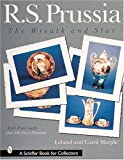 RS PRUSSIA (Schiffer Book for Collectors (Paperback)) for sale  Delivered anywhere in UK