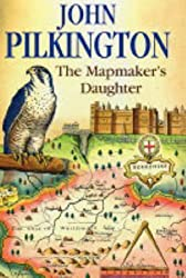 The Mapmaker's Daughter (Thomas the Falconer)