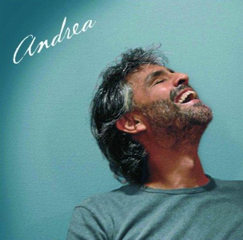 Andrea + 2 [Import anglais]