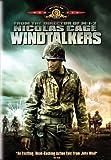 Windtalkers [DVD] [2002] [Region 1] [US Import] [NTSC]