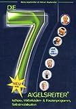 ISBN 395015440X