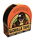 Gorilla Tape 32m